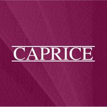 Caprice blank thumbnail