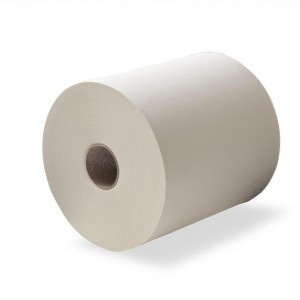Duro Auto-cut Towel 200 metre Regular