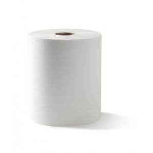 Ultrasoft Roll Towel 100 metre