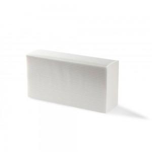 Duro Premium Interleaved Towel 24cm x 23cm