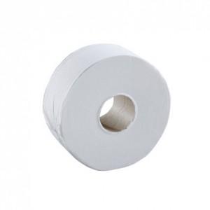Caprice Jumbo Toilet Paper Roll 300 metre