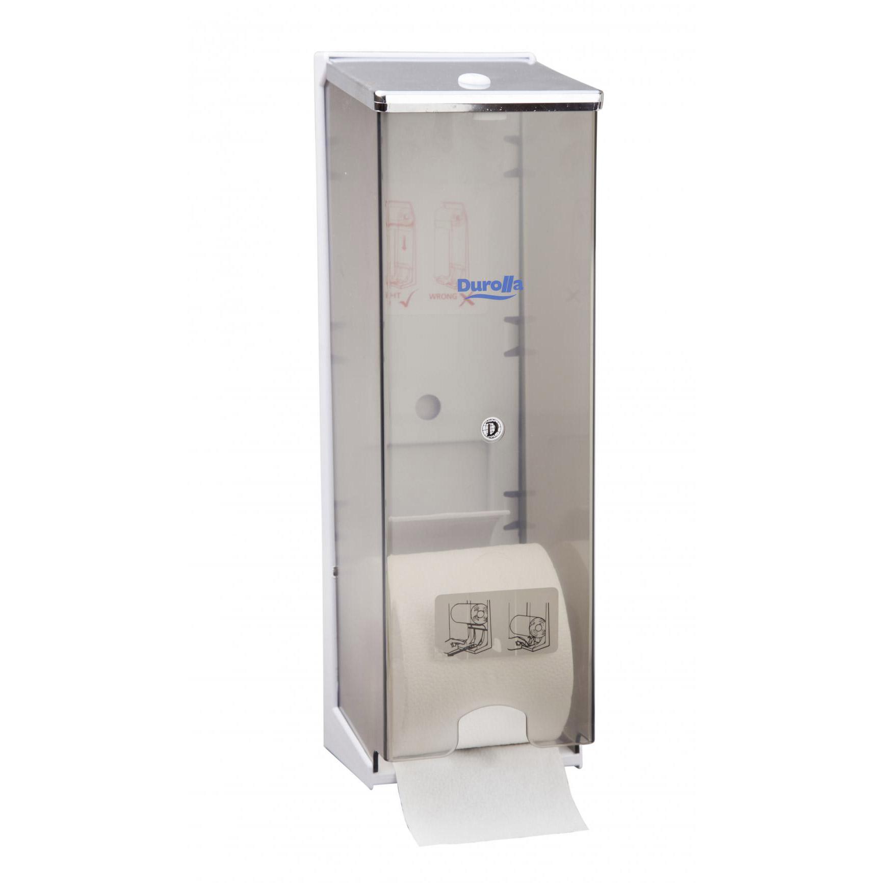Home Paper Towel Dispenser