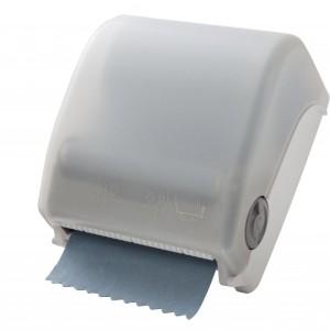 Caprice Auto-cut Towel Dispenser (ABS Plastic)
