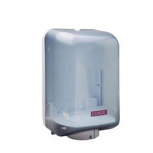 Caprice Centrefeed Towel Dispenser (ABS Plastic)