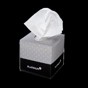 platinum-facial-tissue-paper-v1