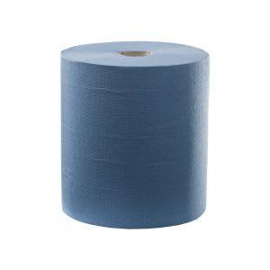 Duro Auto-cut Towel 150 metre