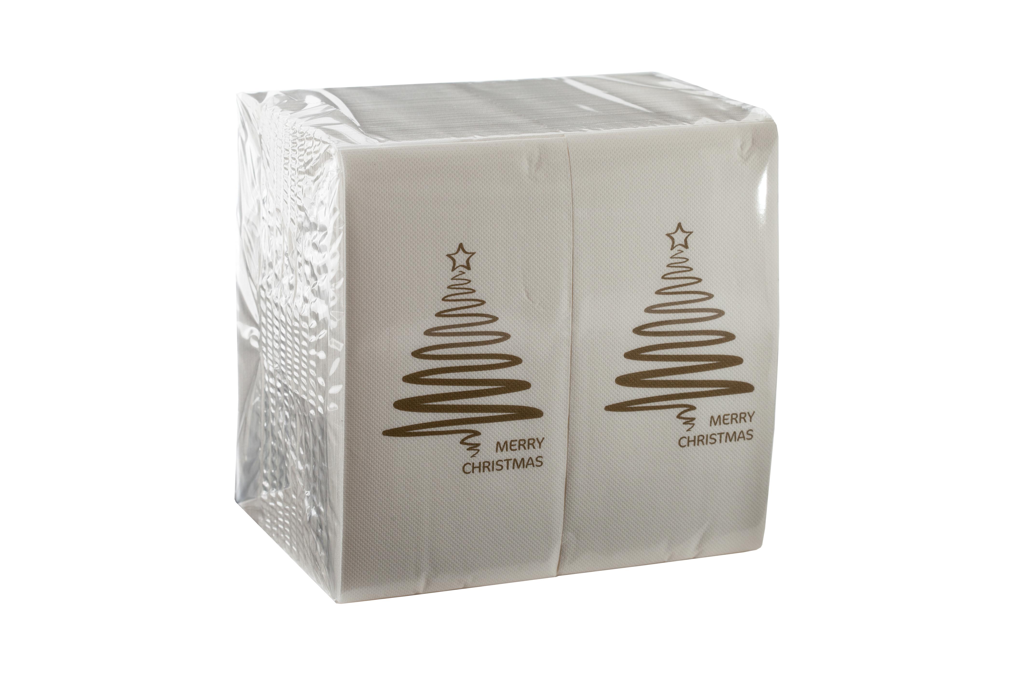 Fold Napkin Like Christmas Tree.Ultrasoft Quilted Dinner Napkin Gt Fold Christmas Tree