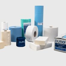 Duro Range Paper Products