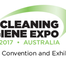 ISSA CLEANING & HYGIENE EXPO AUSTRALIA Melbourne Convention and Exhibition Centre